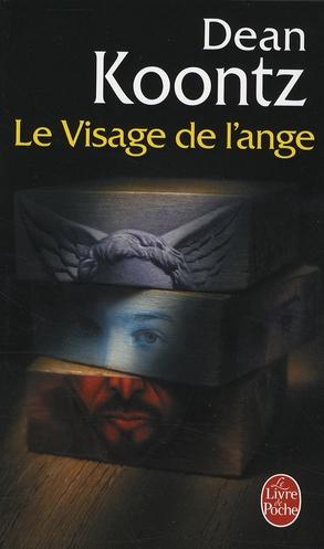 Le Visage De L'Ange
