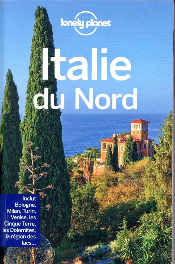 Italie du Nord (2e édition)