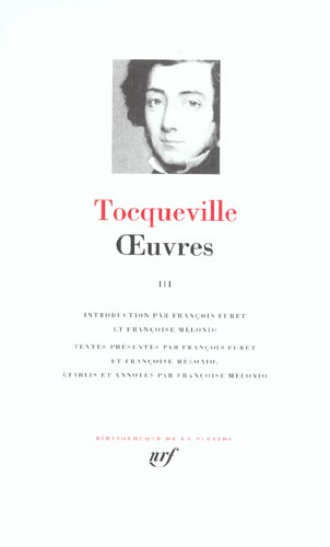 Oeuvres (tome 3)