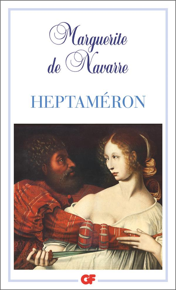 Heptaméron