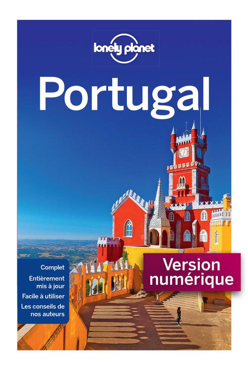 Portugal (6e édition)