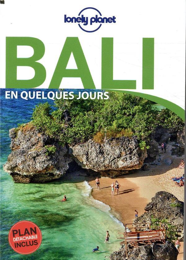 Bali (3e édition)