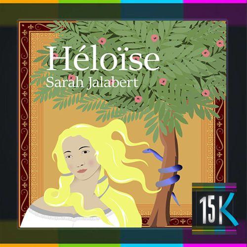 Héloïse