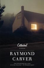 Vente Livre Numérique : Cathedral  - Raymond Carver