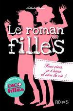 Vente EBooks : Fous rires, je t'aime et vive la vie !  - Nathalie Somers