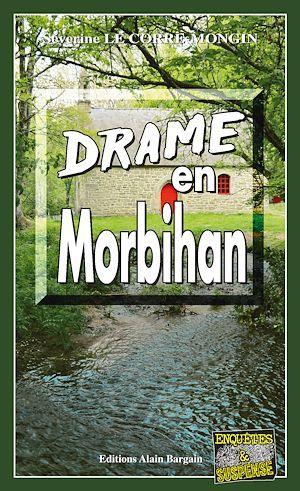 Drame en Morbihan