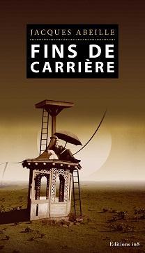 FINS DE CARRIERE