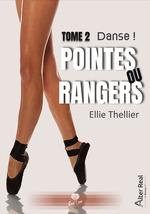 Danse !  - Ellie Thellier