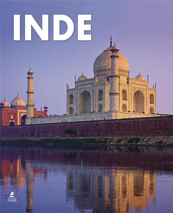 Inde (édition 2019)