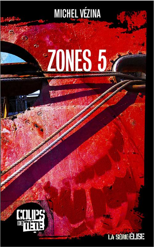 Zones 5
