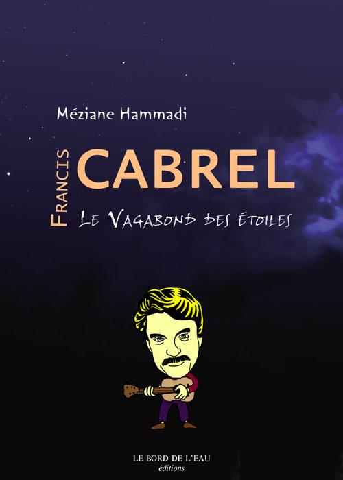 Cabrel, Le Vagabond Des Etoiles