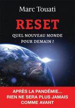 RESET  - Marc Touati