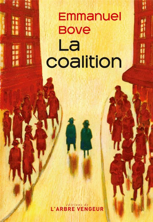 La coalition