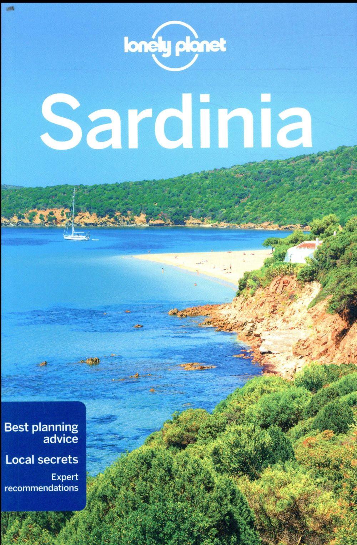 Sardinia (6e édition)