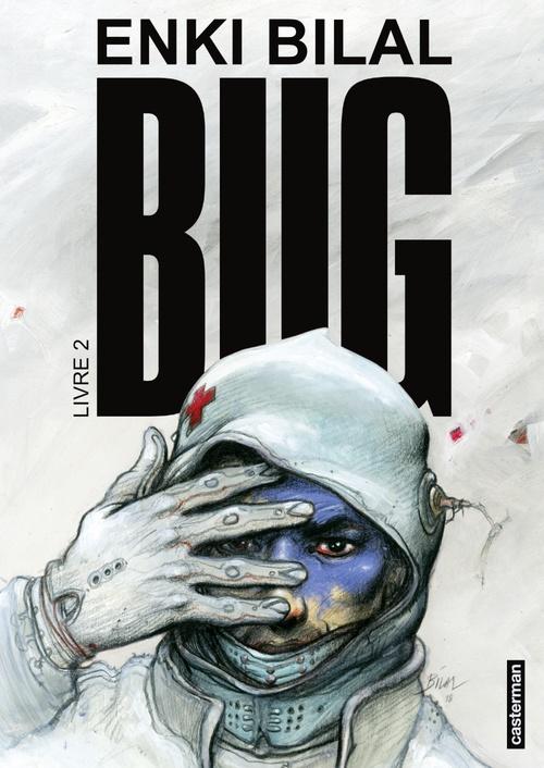 Bug (Livre 2)