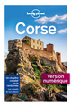Corse 17  - LONELY PLANET FR