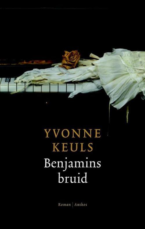 Benjamins bruid