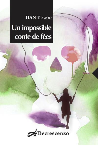 Un impossible conte de fées
