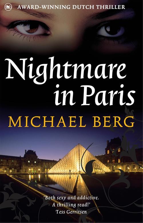 Nightmare in Paris