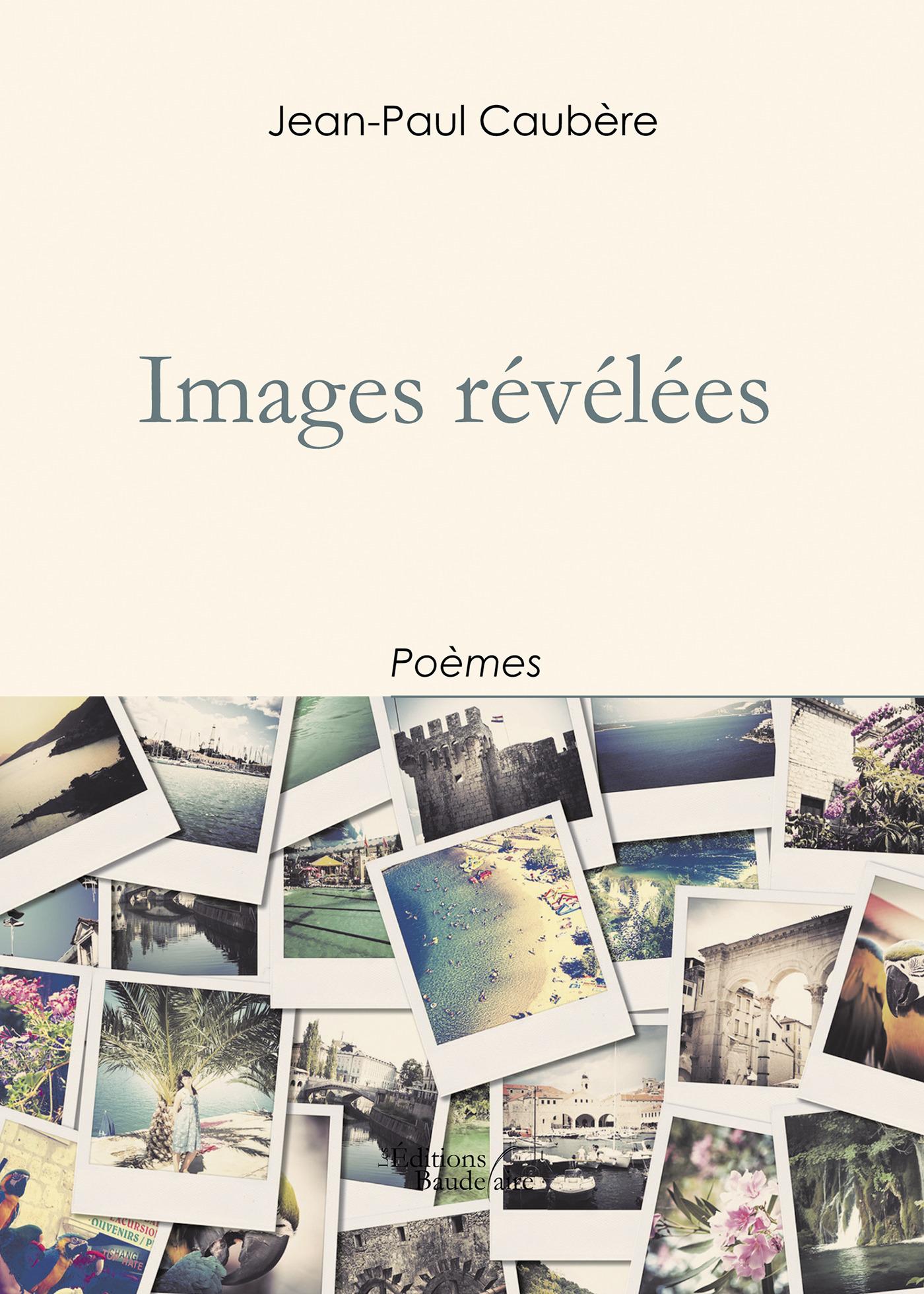 Images révélées