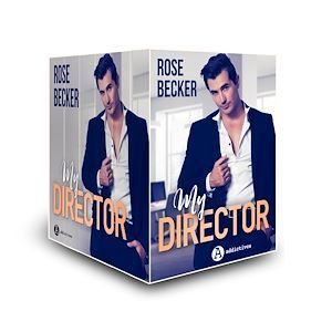 My Director