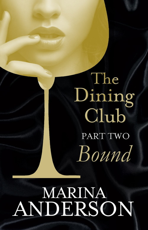 The Dining Club: Part 1