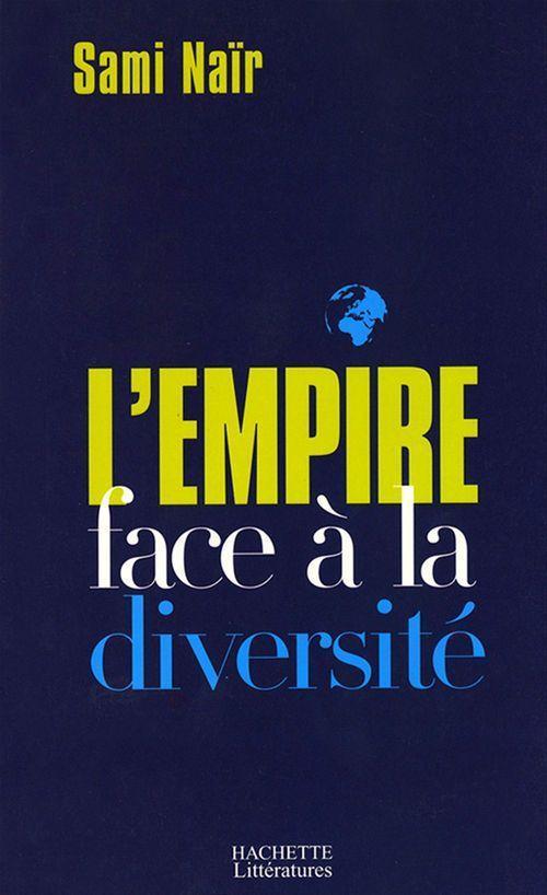 L'empire face a la diversite