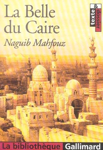 La Belle Du Caire