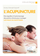 L'acupuncture  - Gheorghii Grigorieff