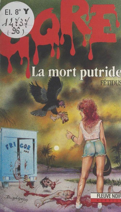 La mort putride
