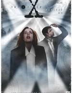 Vente Livre Numérique : The X-Files Archives - Tome 03  - Gordon Purcell - Charlie Adlard