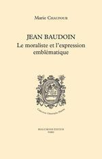 La crise contemporaine - Du modernisme à la crise des herméneutiques  - Christoph Théobald - Jean Greisch - Karl NEUFELD