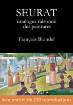 Seurat  - François Blondel