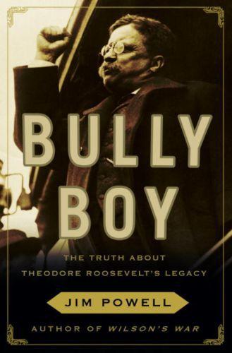 Bully Boy