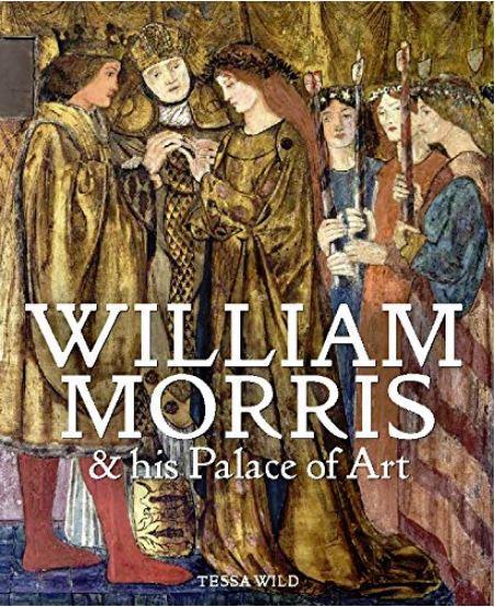 William Morris rediscovered