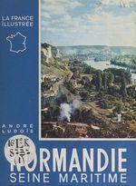 Normandie (1) Seine-Maritime