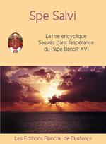 Vente Livre Numérique : Spe salvi  - Benoît XVI