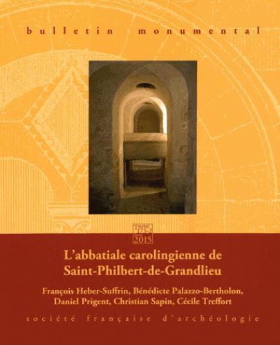 Bulletin monumental n.173