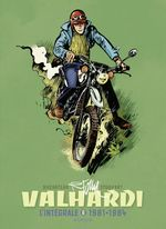 Valhardi ; INTEGRALE VOL.6 ; 1981-1984  - Duchâteau - Stoquart - Jije - Mouminoux