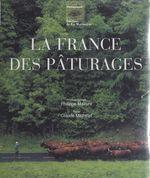 Vente EBooks : La France des pâturages  - Claude Michelet