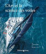 Vente Livre Numérique : L´Art et la science des voiles  - Tom Whidden - Michael Lewitt