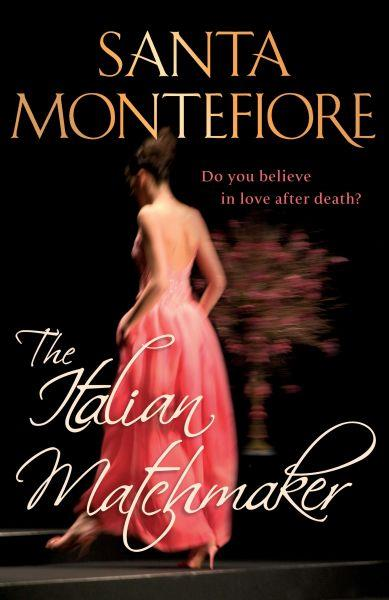 The Italian Matchmaker