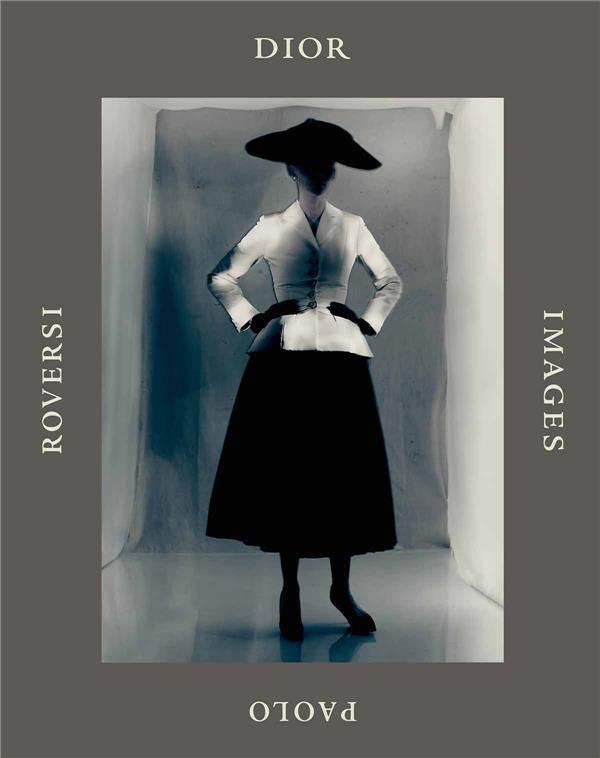 Dior images