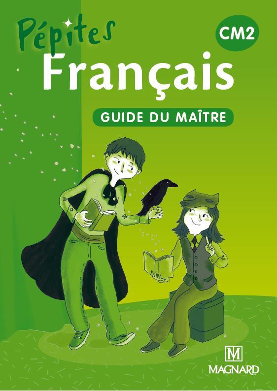 Francais Primaire Pedagogie Scolaire Et Parascolaire