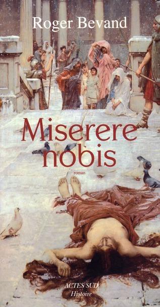 Miserere Nobis