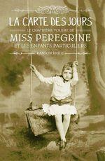 Vente EBooks : Miss Peregrine, Tome 04  - Ransom Riggs