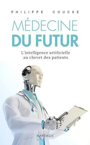 La médecine du futur