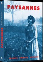 Couverture de Paysannes - Paroles De Femmes Du Larzac