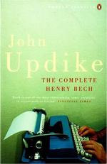 The Complete Henry Bech