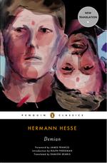 Vente EBooks : Demian  - Hermann Hesse
